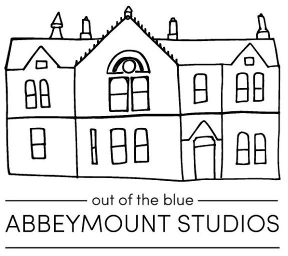 Abbeymount Studios